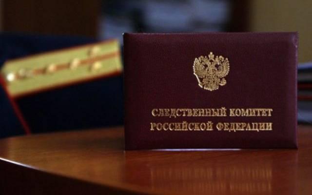 СК возбудил уголовное дело из-за повреждения могил солдат ВОВ на Украине