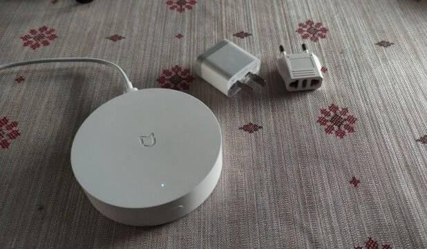 Заменил «умные» выключатели Yeelight на беспроводные от Aqara. Я очень доволен