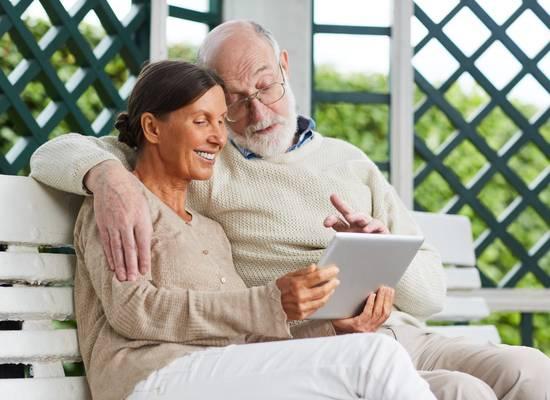 Новая категория граждан может досрочно выйти на пенсию