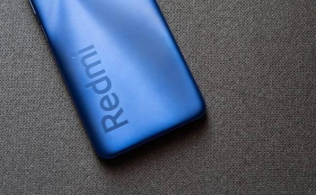 Игровой смартфон Redmi выйдет уже совсем скоро. Компания подтвердила