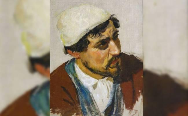 В Неаполе раскрыли подробности возвращения в музей копии картины да Винчи
