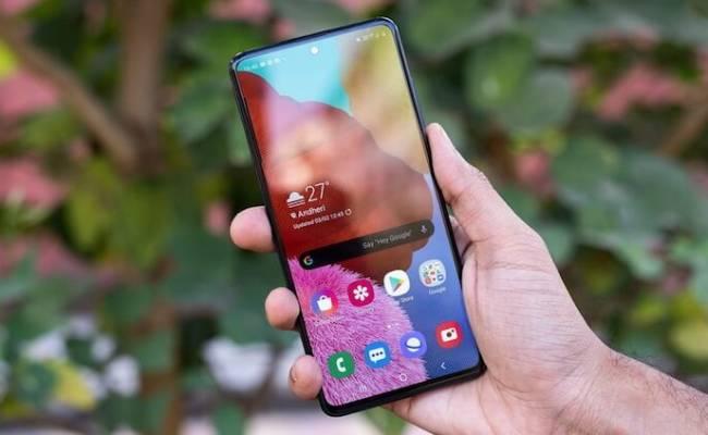 Владельцам каких Samsung Galaxy точно не стоит покупать S21, а какие модели лучше обновить