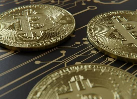 Экономисты дали прогноз на курс биткоина