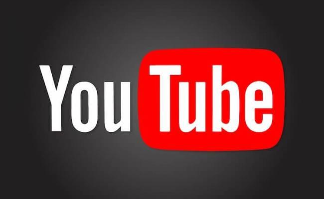 Как слушать YouTube с заблокированным экраном без подписки