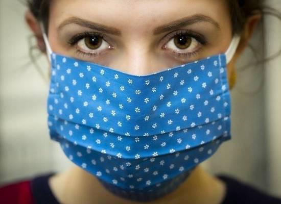 Последствия коронавируса у больных растянулись на полгода