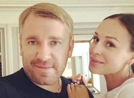 В Испании освободили российского олигарха, укравшего дочь и 91 млн рублей
