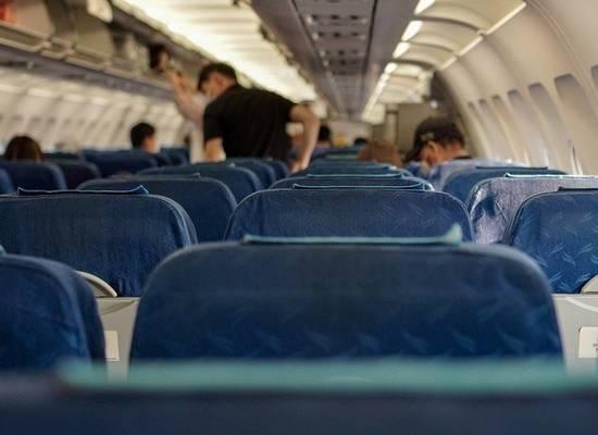 Туристам, чьи билеты сгорели из-за пандемии, отказали в моральной компенсации
