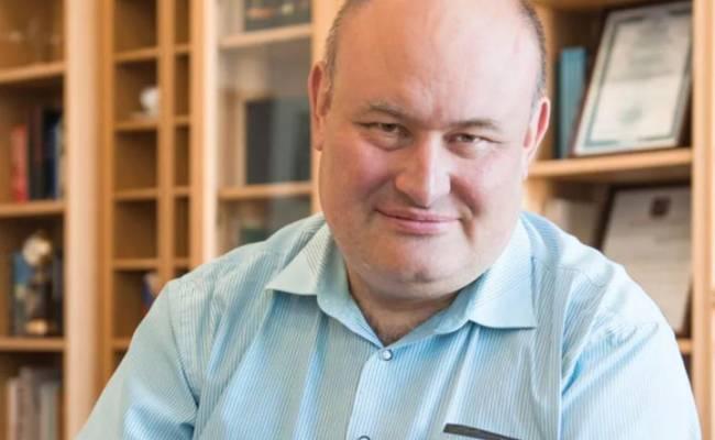 """Эксперты объяснили, чем на самом деле является """"Манифест"""" режиссера Богомолова"""