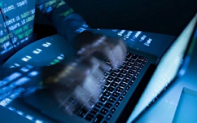 МВД Грузии сообщило о кибератаке на свою компьютерную инфраструктуру
