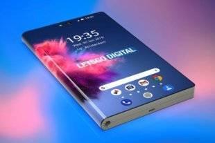 Samsung будет выпускать обновления безопасности для своих смартфонов 4 года