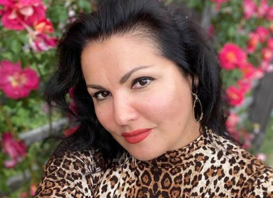 «Я протестую!»: оперная певица Нетребко отказалась выступать в маске
