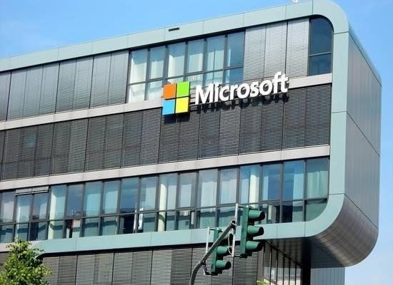 Глава Microsoft: к атаке на Solarwinds причастна российская разведка