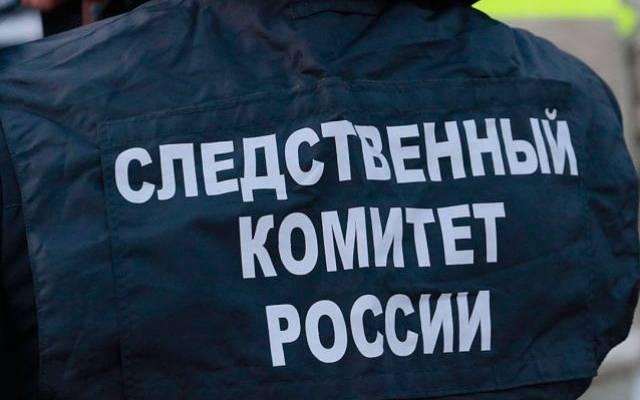 СК завел дело после гибели семьи на пожаре в Ногинском районе Подмосковья
