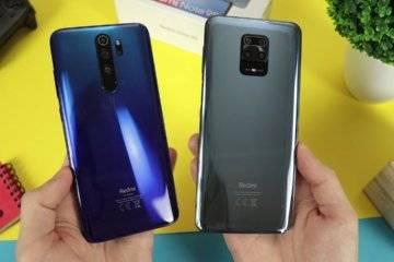 Какие смартфоны первыми обновятся до Android 12