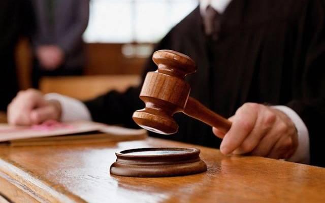Осужденный за госизмену Васильев передавал данные спецслужбам КНР - ТАСС