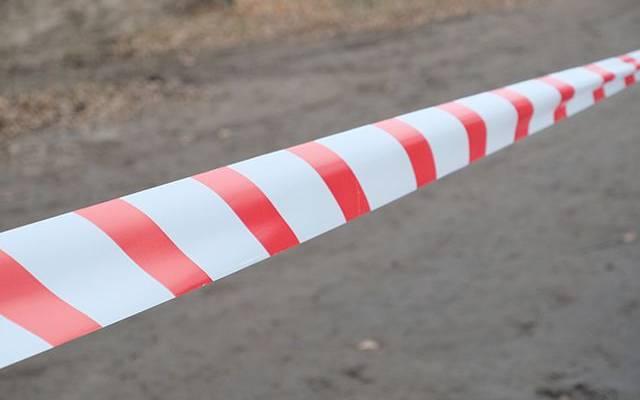 В Ташкенте найдены мертвыми пятеро студентов