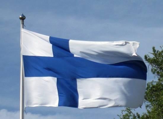 Финляндия снова ввела режим ЧП из-за пандемии коронавируса