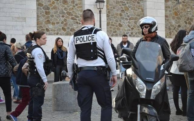 Французский миллиардер Оливье Дассо погиб при крушении вертолета