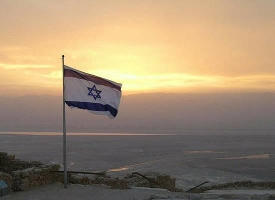 Глава Pfizer не смог въехать в Израиль из-за отсутствия прививки от коронавируса
