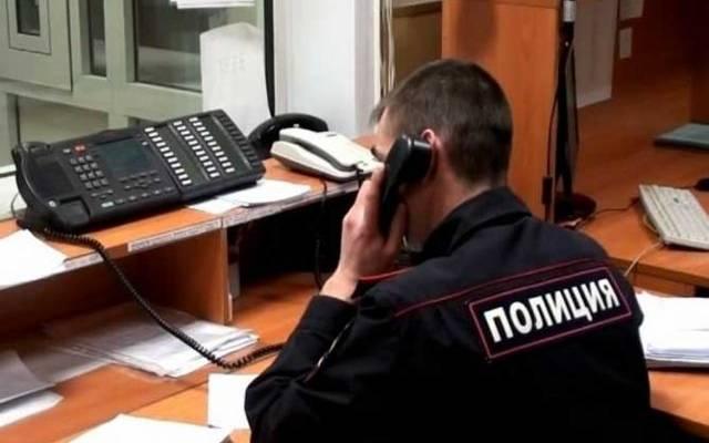 В Москве ведутся поиски художника Сергея Аверьянова