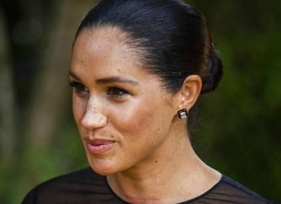 Опра Уинфри прокомментировала слова Маркл о расизме в королевской семье