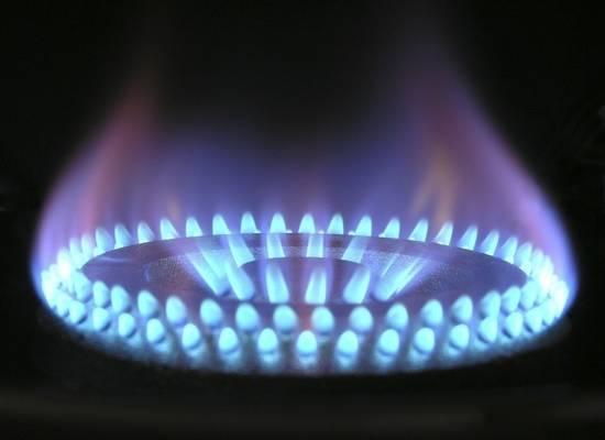 Нестабильность на газовом рынке Европы сулит России баснословную прибыль