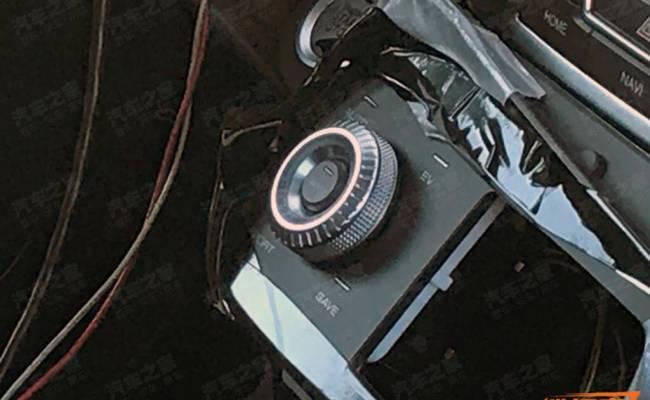 В гамме Haval H9 появится вариант «подзаряжаемый гибрид» (ФОТО)
