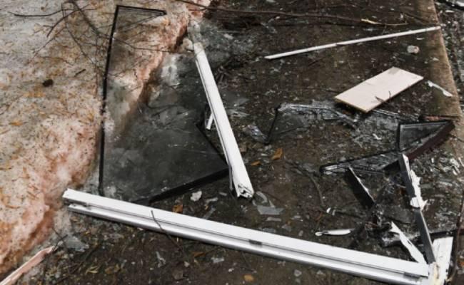 В Татарстане задержана фигурантка дела о взрыве газа в жилом доме