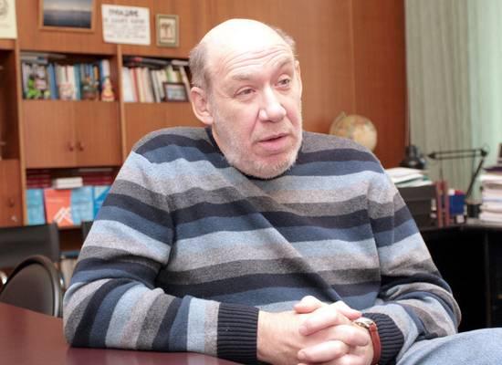 Бывший советник Ельцина прокомментировал данные о вилле дочери президента