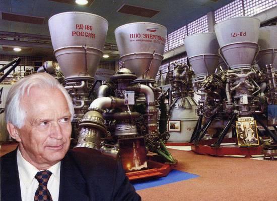 Конструктор ракетных двигателей предсказал печальную судьбу русских Илонов Масков