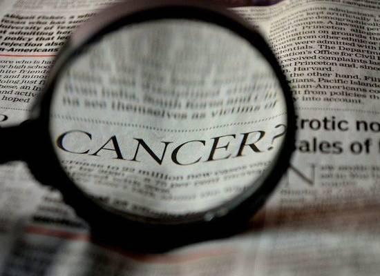 Педиатр предупредил о риске развития рака у подростков из-за вредных привычек