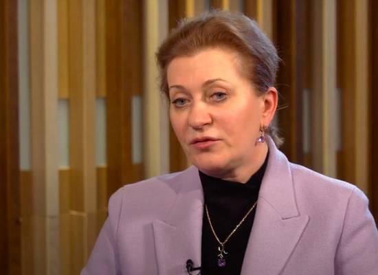 Попова назвала условие предотвращения третьей волны коронавируса в России