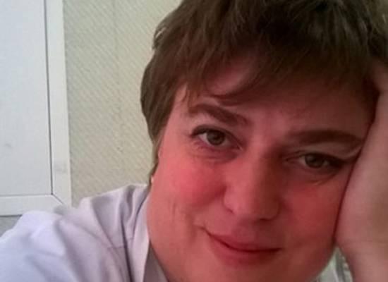 Сироте из Уфы наконец заплатили за умершую от коронавируса маму-врача