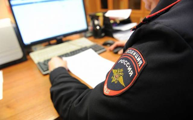 В Иркутской области чиновницу подозревают в хищении 25 млн рублей у сирот