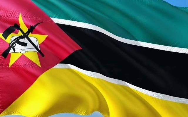 В Мозамбике после атаки террористов нашли могилу с телами иностранцев
