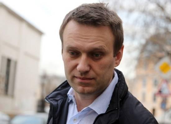 Адвокаты подали жалобы на сотрудников колонии после видео с Навальным