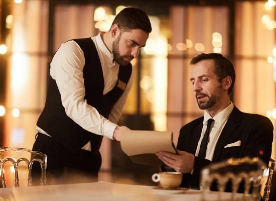 Психолог Синарев раскрыл, как стать богатым