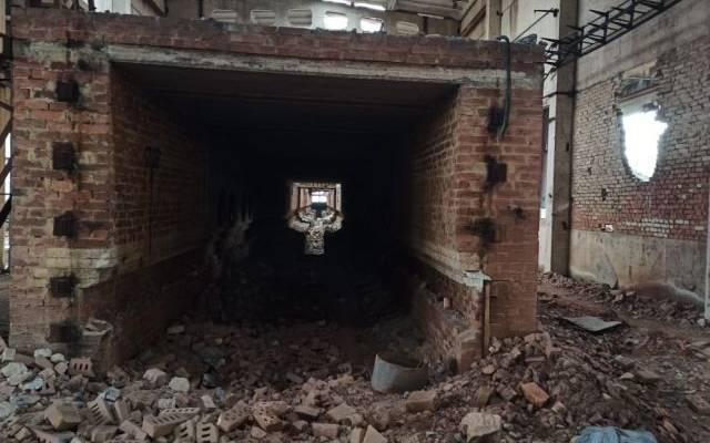 В ДНР сообщили о размещении ВСУ военной техники и обстреле Донецка