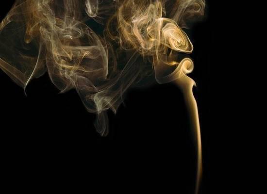 Новая Зеландия намерена полностью отказаться от табака к 2025 году