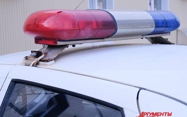 Прокуратура проводит проверку после ДТП в Ростовской области