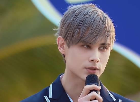 Россиянин стал «заложником» китайского шоу талантов из-за фанатов
