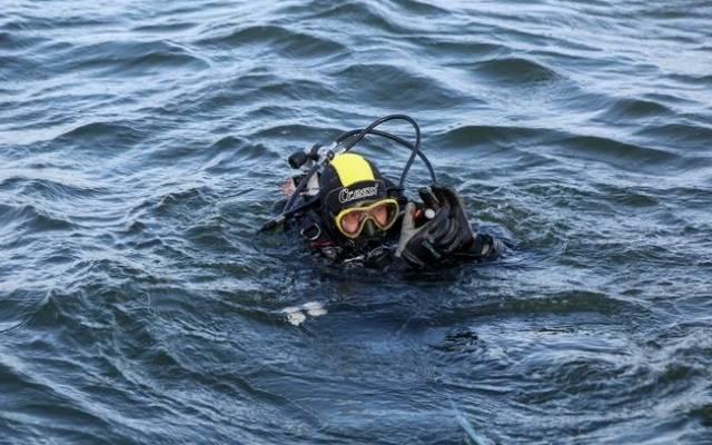 Тело пропавшего под Новосибирском 6-летнего мальчика нашли в реке