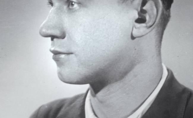 Андрей Яхонтов: ловец исчезнувших троллейбусов