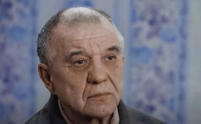 """Малахов: у """"скопинского маньяка"""" есть агент, устраивающий интервью"""