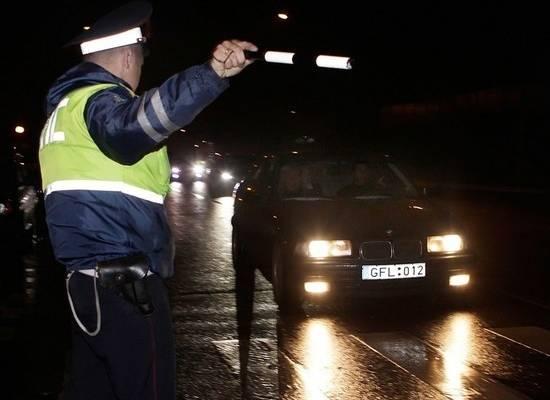 «Позорный документ»: депутат возмутился новыми штрафами для водителей