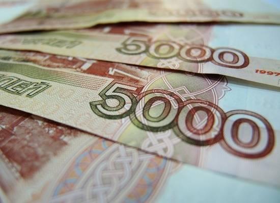 Россиян предупредили о мошенничестве с выплатами на школьников