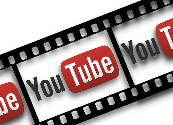 В Google оценили риск блокировки YouTube в России