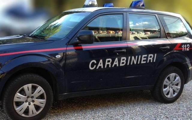 В Италии полиция арестовала 40 представителей мафиозного клана