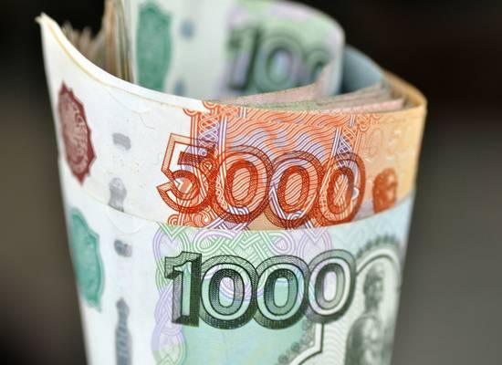 На школьников выплатят деньги до 17 августа: семьи оценили
