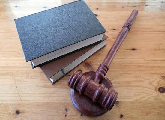 Назначен суд по отказу TikTok удалять запрещенный контент
